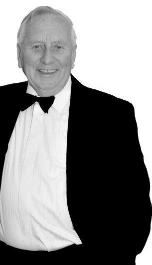 Ray Bulman